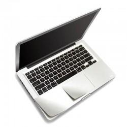 Защитная пленка JCPAL WristGuard Palm Guard для MacBook Pro 17