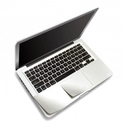 Защитная пленка JCPAL WristGuard Palm Guard для Retina-MBP 13