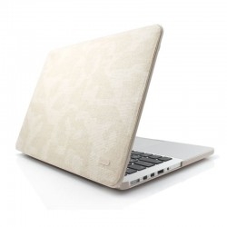 Чехол JCPAL Fabulous для Retina MacBook Pro 13 (Gray)