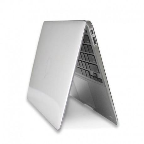 Чехол JCPAL Ultra-thin для MacBook Air 11 (Matte Clear)