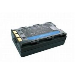 Аккумулятор JVC BN-V306U