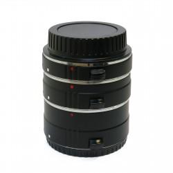 Макро кольца Extradigital EX-Tube-C004 (Сanon)