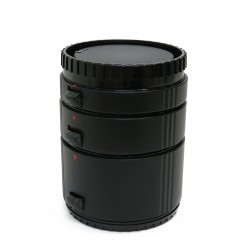 Макро кольца Extradigital EX-Tube-S004 (Sony)