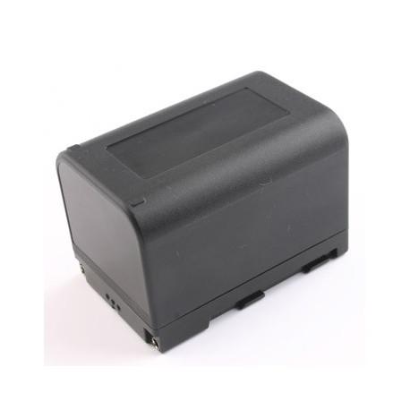 Аккумулятор JVC BN-V615