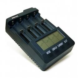 Зарядное устройство Extradigital BM300