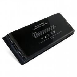 Аккумулятор для ноутбуков APPLE A1185 (5550 mAh) Black