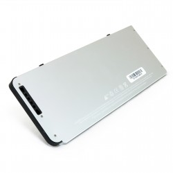 Аккумулятор для ноутбуков APPLE A1280 (5000 mAh)