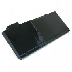 Аккумулятор для ноутбуков APPLE A1322 (5200 mAh)
