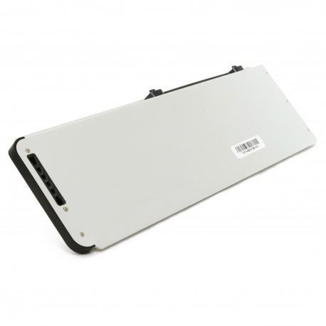 Аккумулятор для ноутбуков APPLE A1281 (5400 mAh)