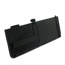 Аккумулятор для ноутбуков APPLE A1321 (5200 mAh)
