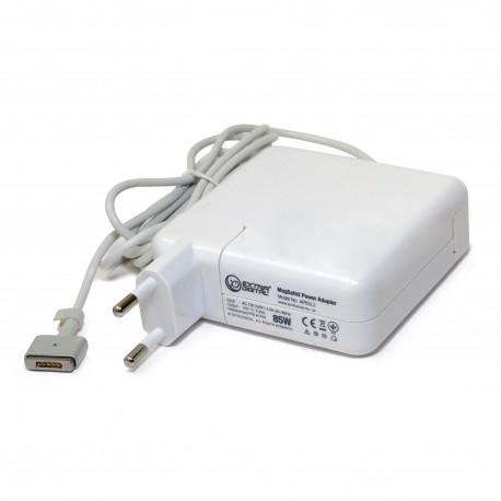 Блок питания Extradigital для ноутбуков APPLE 85W (A1424)
