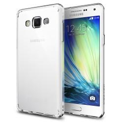 Чехол Ringke Fusion для Samsung Galaxy A7 (Crystal)