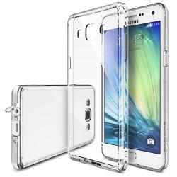 Чехол Ringke Fusion для Samsung Galaxy A5 (Crystal View)