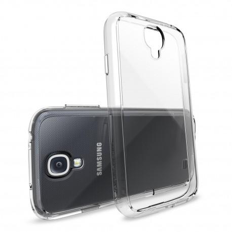 Чехол Ringke Fusion для Samsung Galaxy S4 (Crystal view)