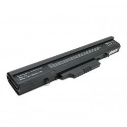 Аккумулятор для ноутбуков HP 530 (HSTNN-FB45) 5200 mAh
