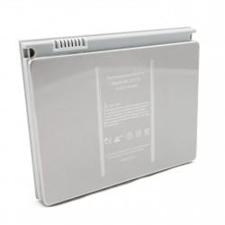 Аккумулятор для ноутбуков Apple MacBook Pro 15 (A1175 Aluminum) 60Wh