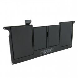 Аккумулятор для ноутбуков Apple MacBook Air 11 (A1406) 39Wh