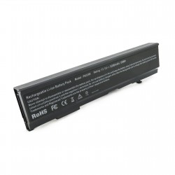 Аккумулятор для ноутбуков Toshiba Satellite A80 (PA3399U) 5200 mAh
