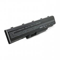 Аккумулятор для ноутбуков Acer Aspire 4310 (AS07A41) 5200 mAh