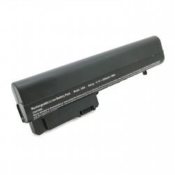 Аккумулятор для ноутбуков HP Business Notebook NC2400 (HSTNN-FB22) 5200 mAh