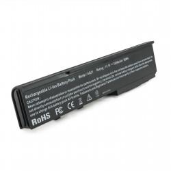 Аккумулятор для ноутбуков Acer Aspire 5550 (BTP-AQJ1) 5200 mAh
