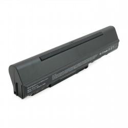 Аккумулятор для ноутбуков Acer Aspire One A150 (UM08A71) 5200 mAh