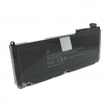 Аккумулятор для ноутбуков Apple MacBook Pro (A1331) 63.5 Wh