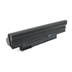 Аккумулятор для ноутбуков Acer Aspire One D255 (AL10B31) 5200 mAh