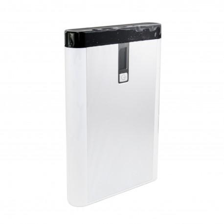 Мобильный аккумулятор Extradigital MP-32000-B (34 200 mAh)