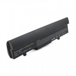Аккумулятор для ноутбуков Asus Eee PC 1005 (AL31-1005) 5200 mAh