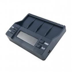 Зарядное устройство EXTRADIGITAL BC900