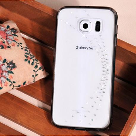 Чехол Ringke Noble для Samsung Galaxy S6 (Shine 21)