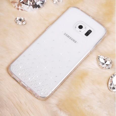 Чехол Ringke Noble для Samsung Galaxy S6 (Wedding 21)