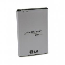 Аккумулятор для LG Optimus L7 II Dual P715 (2460 mAh)