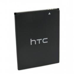 Аккумулятор для HTC Desire 516 (1950 mAh)