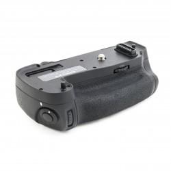 Батарейный блок Extradigital MB-D16 для Nikon D750