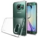 Чехол Ringke SLIM для Samsung Galaxy S6 Edge (Crystal)