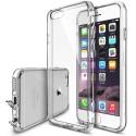 Чехол Ringke Fusion для Apple iPhone 6/6S (Crystal View)