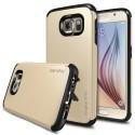 Чехол Ringke Max для Samsung Galaxy S6 (Royal Gold)