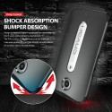 Чехол Ringke Max для Motorola Nexus 6 (Black)