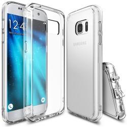 Чехол Ringke Fusion для Samsung Galaxy S7 (Crystal View)