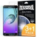 Защитная пленка Ringke для телефона Samsung Galaxy A7 (2016)