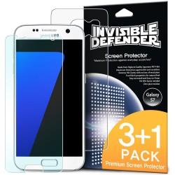 Защитная пленка Ringke для телефона Samsung Galaxy S7