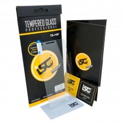 Защитное стекло iSG Tempered Glass Pro для Samsung Galaxy J7