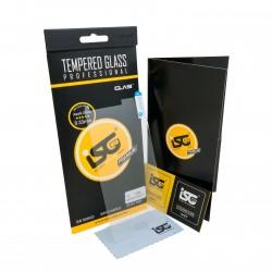Защитное стекло iSG Tempered Glass Pro для Lenovo Vibe P1