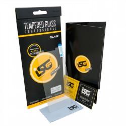 Защитное стекло iSG Tempered Glass Pro для Lenovo P70