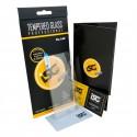 Защитное стекло iSG Tempered Glass Pro для Apple iPhone 6/6s/7 (SPG4265)