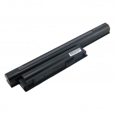 Аккумулятор для ноутбуков Sony VAIO (VGP-BPS26) 5200 mAh, 56 Wh