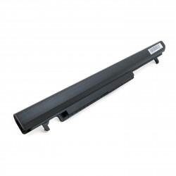 Аккумулятор ExtraDigital для ноутбуков Asus K56 (A32-K56) 14.4V 2600mAh