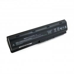 Аккумулятор ExtraDigital для ноутбуков HP 630 (HSTNN-Q62C) 10.8V 7800mAh